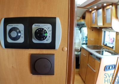 Dethleffs Esprit RT 7014 - Svea Husbilar (53)