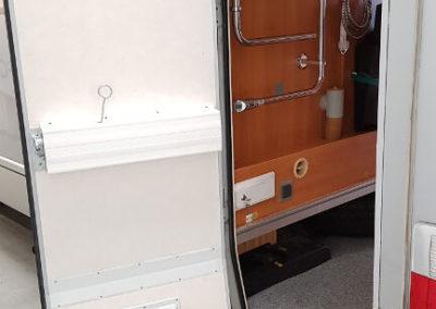 Hymer B 504 SL - Svea Husbilar (13)