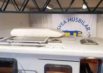 Hymer Van 572 - Svea Husbilar (20)