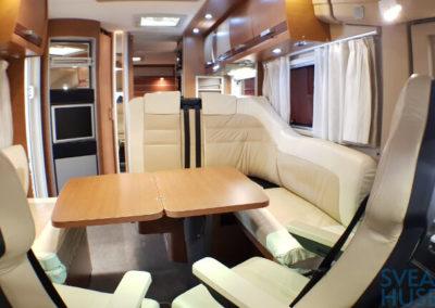Knaus S-Liner 800 - Svea Husbilar (28)