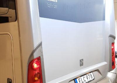 Knaus S-Liner 800 - Svea Husbilar (4)