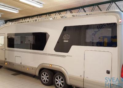 Knaus S-Liner 800 - Svea Husbilar (5)