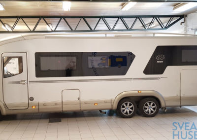 Knaus S-Liner 800 - Svea Husbilar (6)