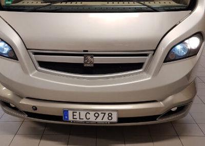 Knaus S-Liner 800 - Svea Husbilar (7)