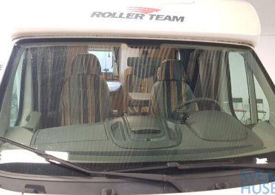 Roller Team Out 255 P - Svea Husbilar (8)