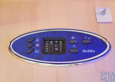 Hobby 650 - Svea Husbilar (61)