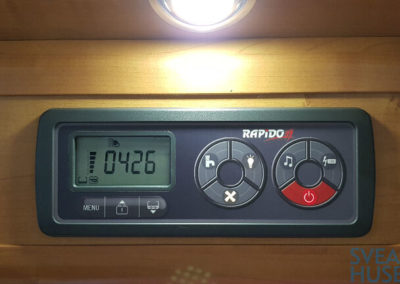 Rapido 9092 - Svea Husbilar (69)