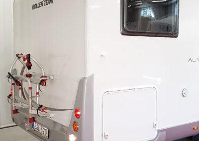 Rollerteam 286P - Svea Husbilar (3)