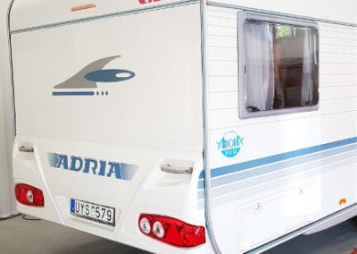 Adria Andora 512 UL - Svea Husbilar (3)