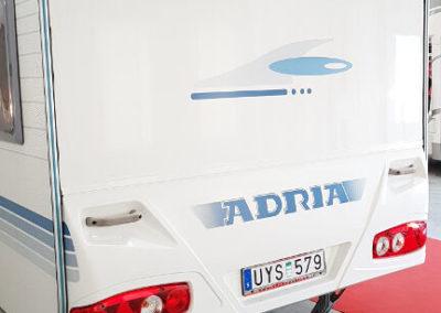 Adria Andora 512 UL - Svea Husbilar (5)
