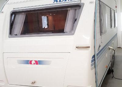 Adria Andora 512 UL - Svea Husbilar (7)