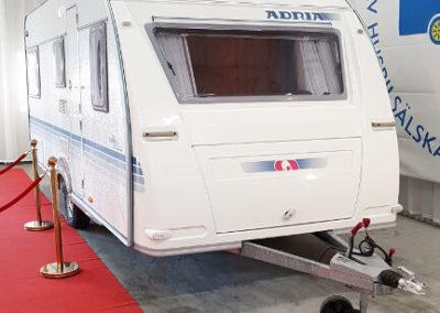 Adria Andora 512 UL - Svea Husbilar (8)