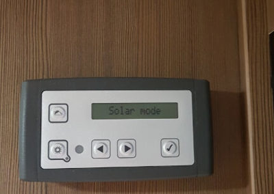 Adria Sonic 701 - Svea Husbilar (74)