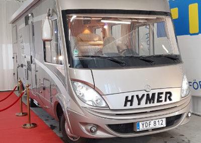 Hymer B690 - Svea Husbilar (8)