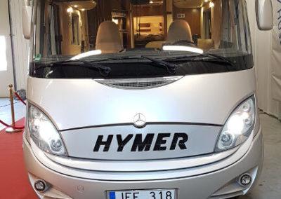 Hymer S830 - Svea Husbilar (7)