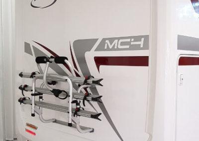 Mc Louis MC4 79 G Karat - Svea Husbilar (4)