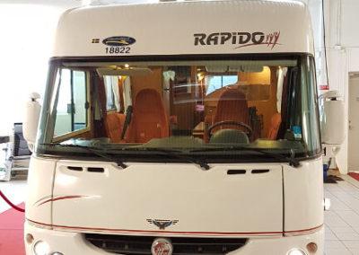 Rapido 986 F - Svea Husbilar (3)