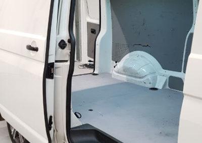 Volkswagen Transporter - Svea Husbilar (10)