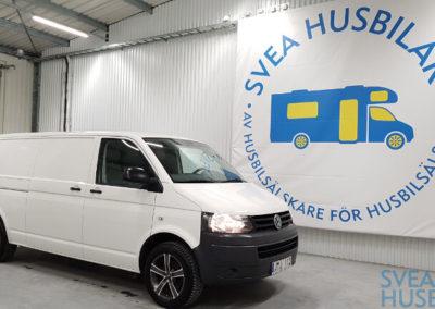 Volkswagen Transporter - Svea Husbilar (2)