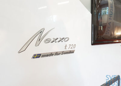 Bürstner Nexxo T720 - Svea Husbilar (10)