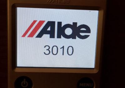 Eura Mobil Integra 720 EB - Svea Husbilar (59)