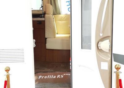Eura Mobil Profilia RS - Svea Husbilar (19)