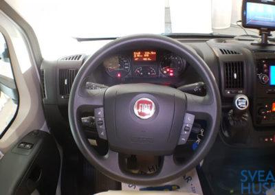 Eura Mobil Profilia RS - Svea Husbilar (21)