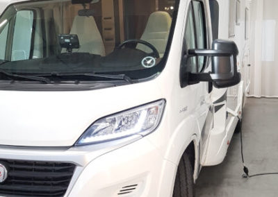 Eura Mobil Profilia RS - Svea Husbilar (7)