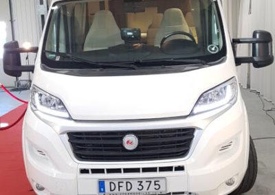 Eura Mobil Profilia RS - Svea Husbilar (8)