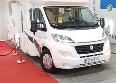 Eura Mobil Profilia RS - Svea Husbilar (9)