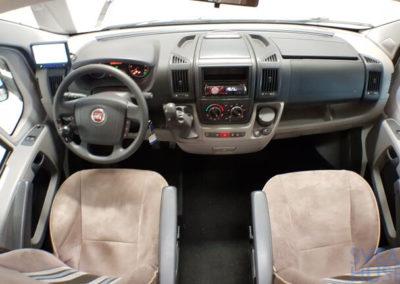 Eura Mobil TT650 - Svea Husbilar (11)