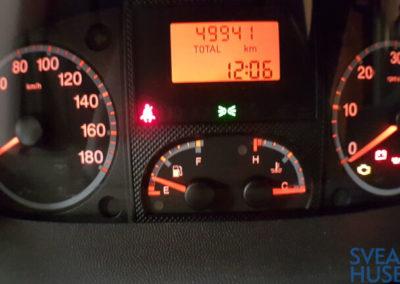 Eura Mobil TT650 - Svea Husbilar (12)