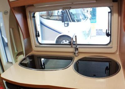 Eura Mobil TT650 - Svea Husbilar (23)
