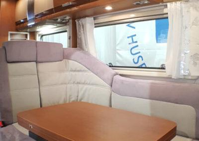 Knaus s-liner - Svea Husbilar (31)