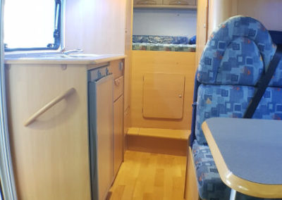 Adria 574 (SHB) - svea husbilar (19)