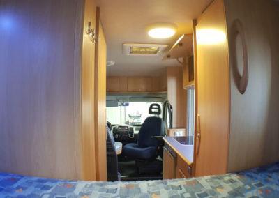 Adria 574 (SHB) - svea husbilar (33)