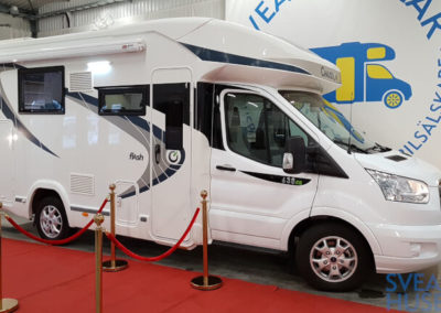 CHAUSSON FLASH 638 EB - Svea husbilar (1)