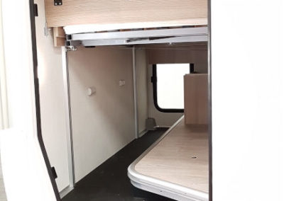 CHAUSSON FLASH 638 EB - Svea husbilar (12)