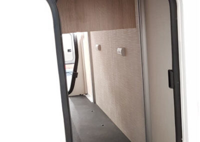 CHAUSSON FLASH 638 EB - Svea husbilar (16)