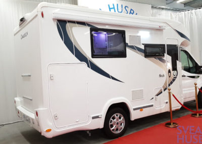 CHAUSSON FLASH 638 EB - Svea husbilar (2)