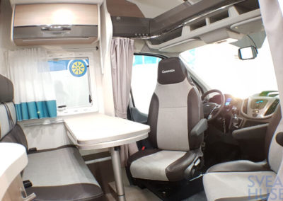 CHAUSSON FLASH 638 EB - Svea husbilar (23)