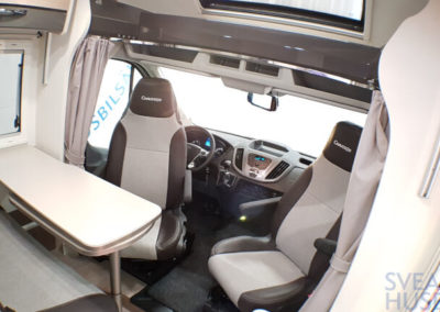 CHAUSSON FLASH 638 EB - Svea husbilar (24)