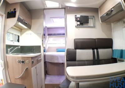 CHAUSSON FLASH 638 EB - Svea husbilar (29)