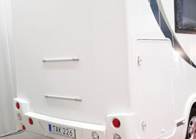 CHAUSSON FLASH 638 EB - Svea husbilar (3)