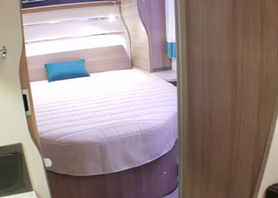 CHAUSSON FLASH 638 EB - Svea husbilar (39)
