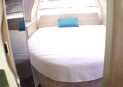 CHAUSSON FLASH 638 EB - Svea husbilar (40)