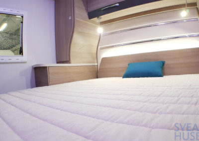 CHAUSSON FLASH 638 EB - Svea husbilar (42)