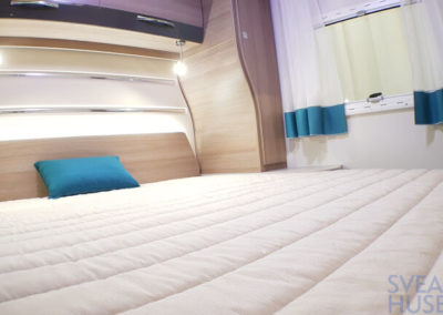 CHAUSSON FLASH 638 EB - Svea husbilar (45)