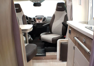 CHAUSSON FLASH 638 EB - Svea husbilar (54)