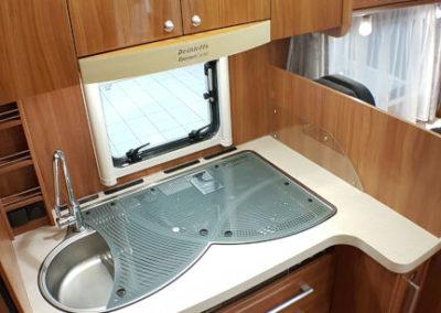 Dethleffs T 6810 T 6870 - Svea Husbilar (27)